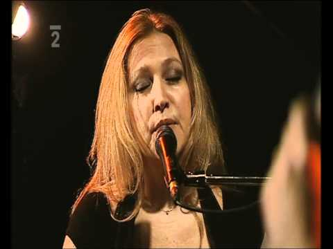 Eliane Elias - Waltz For Debby