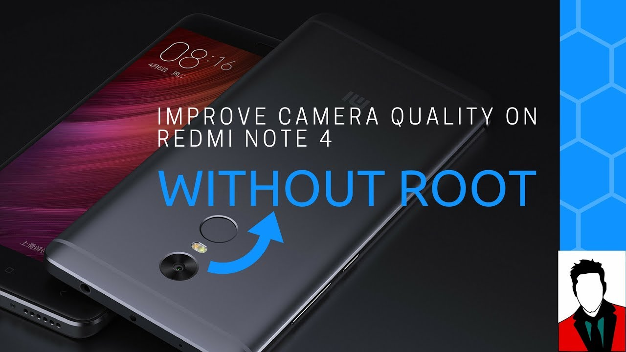 cyanogen camera apk for redmi note 4