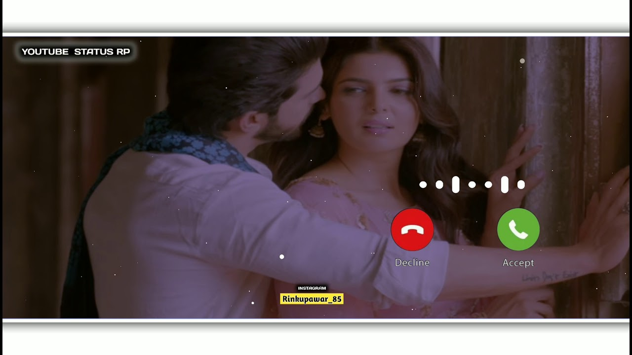 Bewafa Tera Masoom Chehra Song Ringtone || Sad Ringtone Download | Tik Tok Ringtone | Hindi Ringtone