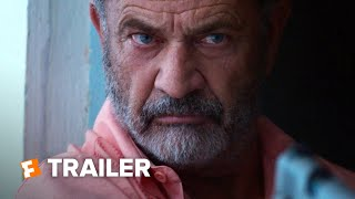 Force of Nature Trailer #1 (2020) | Movieclips Trailers