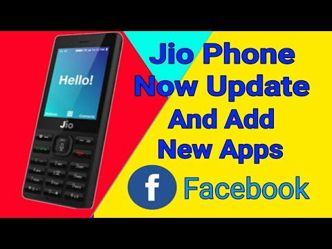 facebook lite download for jio 4g phone
