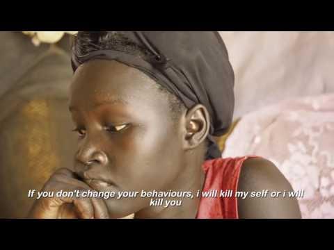 South Sudan Movie 2017   Wrong Decission