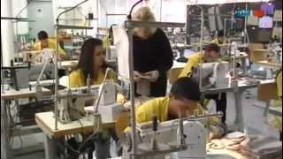 Bulgarien: Aufschwung in der Wirtschaftskrise