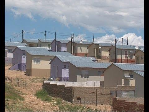 NHE Mass housing-NBC