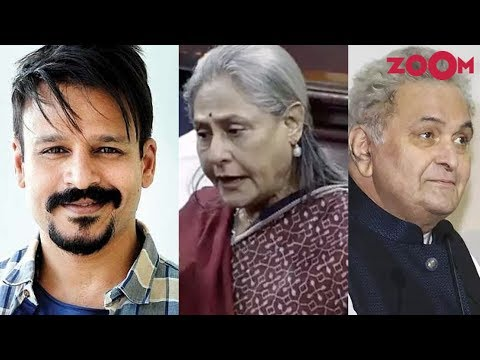 B-Town celebs laud Telangana Police for their encounter of the accused in Hyderabad rape case Mp3