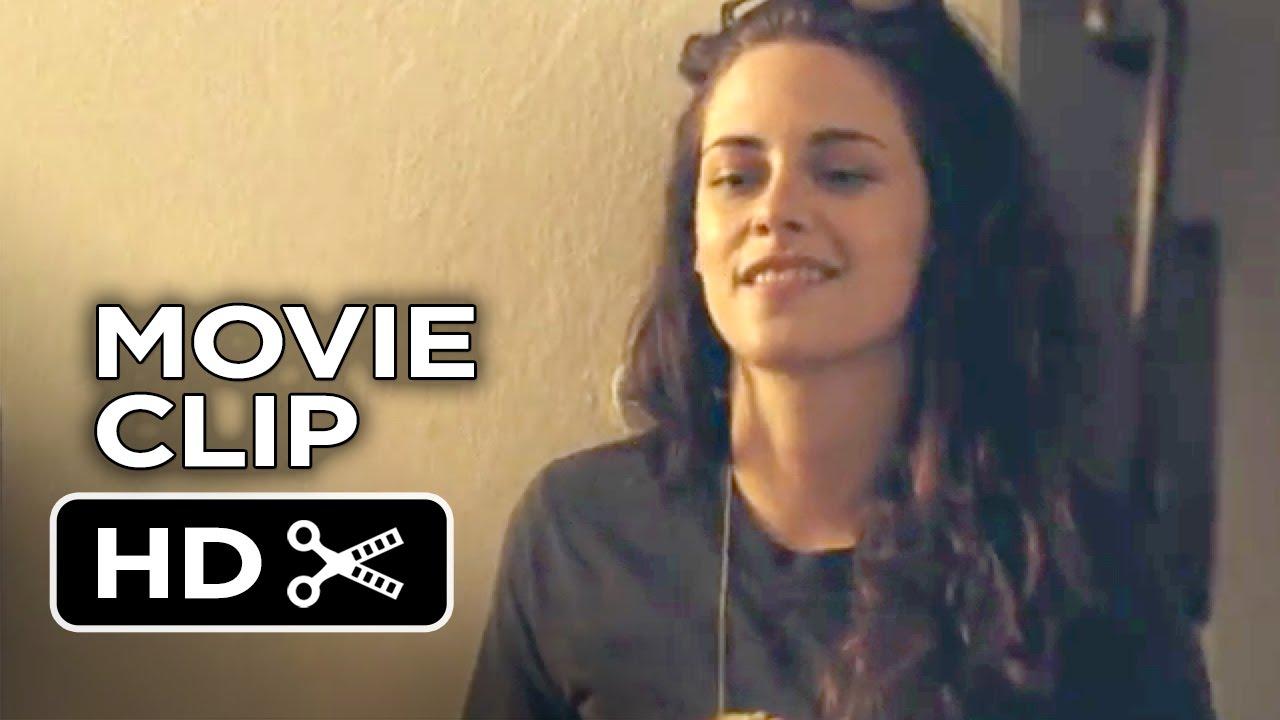 Celebrity lesbian movie clip