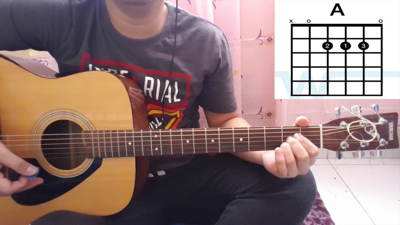 Turn it up planetshakers easy guitar chords youtube turn it up planetshakers easy guitar chords hexwebz Images