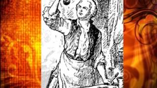 Лекция Дмитрия Иванова. Жизнеописание трудов и жизни М. В. Ломоносова