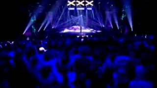 Britains got talent 2nd semi final Part 6-SHAUN SMITH & FLAWLESS-FULL SHOW