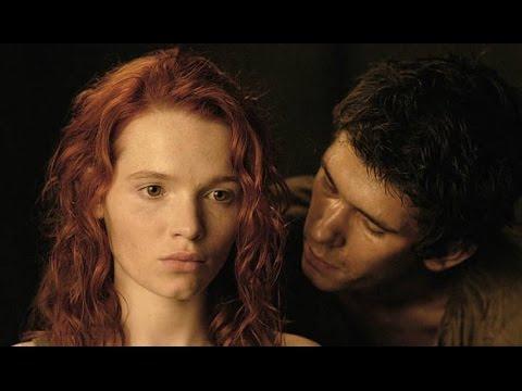 Das Parfum YouTube Hörbuch Trailer auf Deutsch