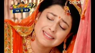 Balika Vadhu -June 29 2011 - Part 1/4