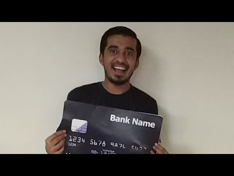 Learn more about Debit Cards | YouTube Live Quiz in ISL | Blee Live