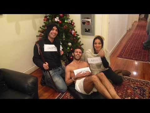 Buon Natale a Tutti da ADAMIS GROUP!!