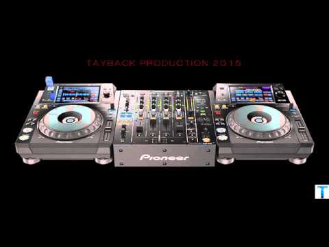 BEST OF EDM BY TAYBACK  (June 2015) FREE DOWNLOAD