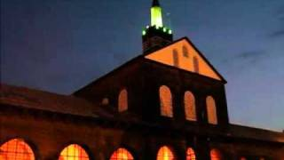 Kadir gecesi sela diyarbakır ulu camii