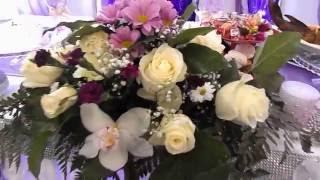 Начало свадебного сезона 2016