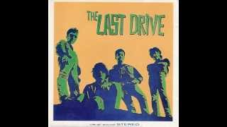 The Last Drive - The Shade Of Fever