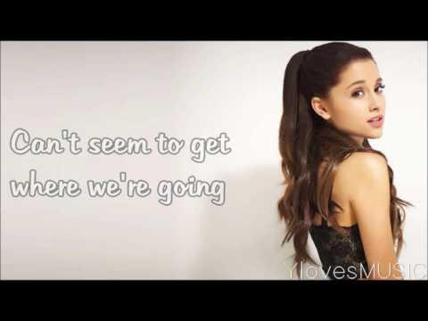ariana-grande---be-alright-(lyrics)