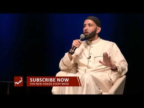 nouman ali khan marriage dating sites