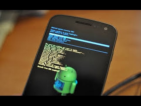 Top 7 Android Apps You Must Uninstall Right Now