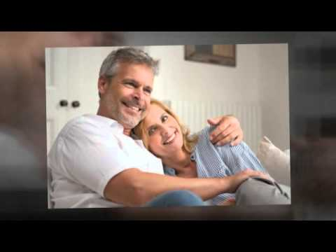 Greenwich CT Matchmaker Dating Service | LUMA Luxury Matchmaking from YouTube · Duration:  31 seconds