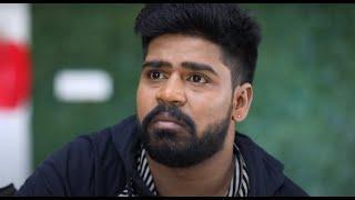 Sembarathi - Indian Tamil Story - Episode 146 - Zee Tamil TV Serial - Best Scene
