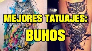 Chirola666 for Tattoo goo walmart