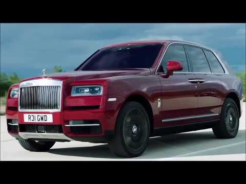 rolls-royce-cullinan-2019-the-worlds-most-expensive-suv!!-|-amazing-cars-95-.