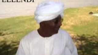 صديق احمد موال امونة ساعة العصاري