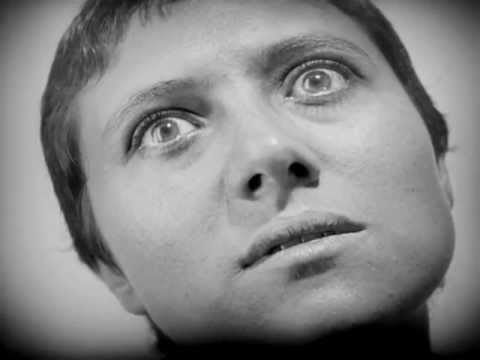The Passion Of Joan Of Arc - new music score