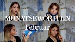 Das beste aus dem Februar | Serien, Klamotten…+ VERLOSUNG