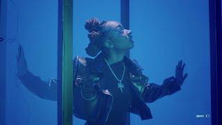 BXKS - Must Feel (Official Video)