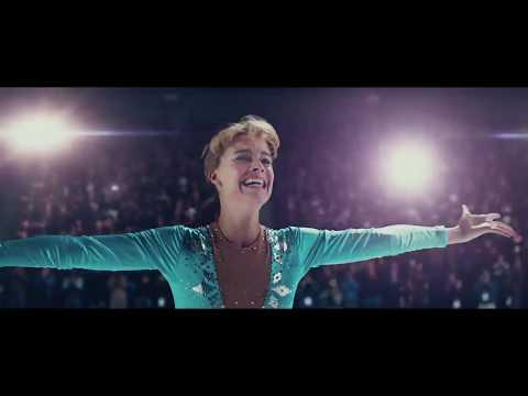I, TONYA - Teaser Trailer