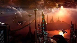What Is The Future Of Earth?