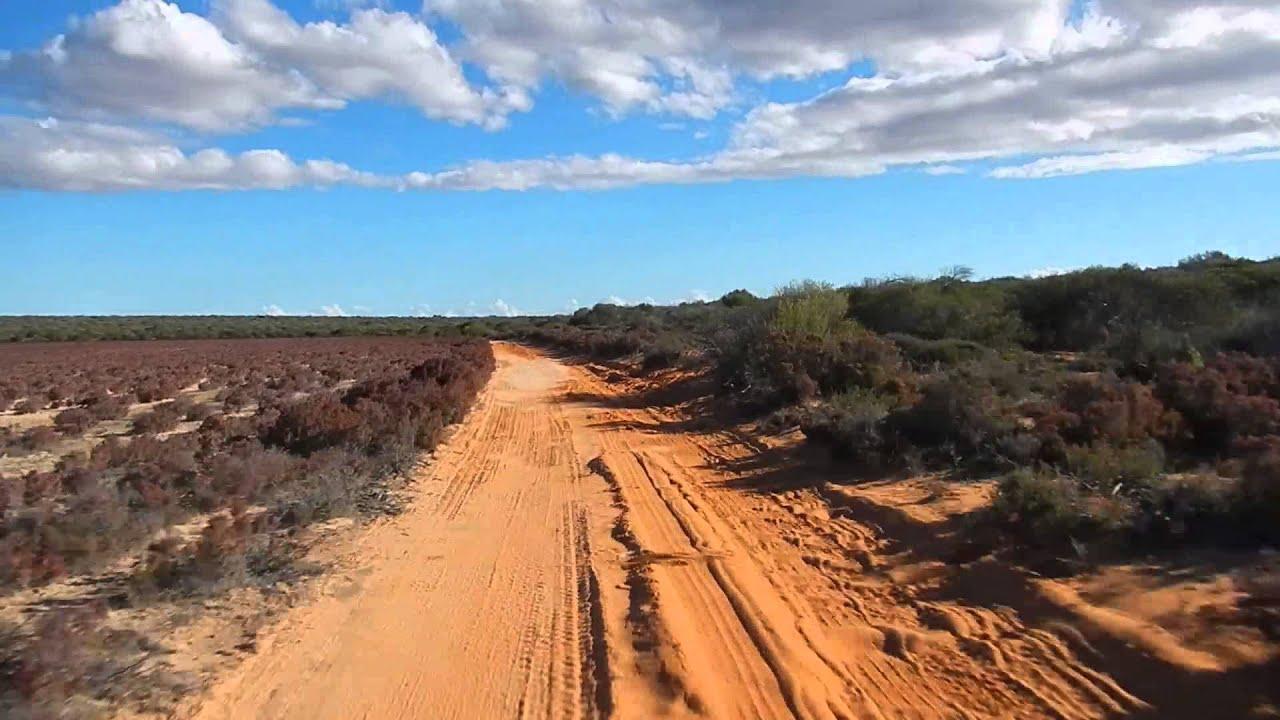 Viagra perth western australia