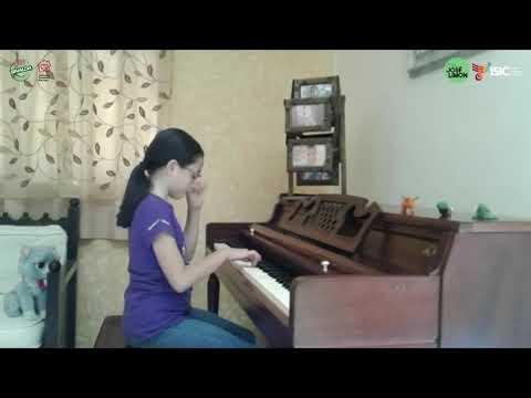 Anita Lucia Proaño - Albacitos de Oro / feat Orquesta La Rumba from YouTube · Duration:  3 minutes 52 seconds