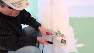видео Аппарат для сварки скруток Призма ТС 700 2