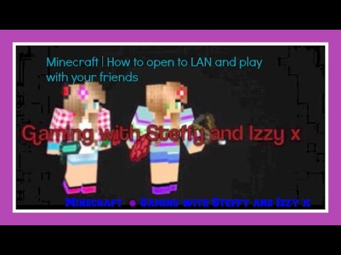 unturned how to play with friends lan