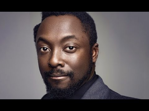 Will.i.am Speaks about his Tinnitus Mp3