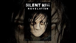 connectYoutube - Silent Hill: Revelation