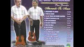 Sin un Reproche - Los Cancioneros (Buen Sonido)