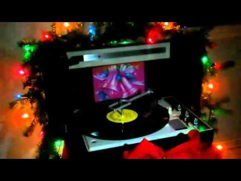 Mike Sammes Singers - Do You Hear What I Hear