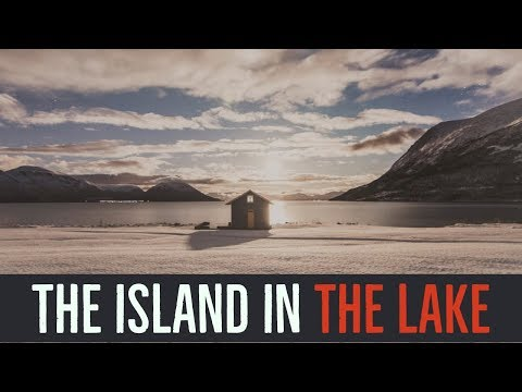 ''The Island in the Lake'' | BEST OF CREEPYPASTA 2018