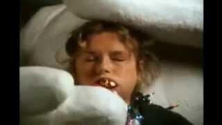 Jack Frost 1997   Trailer HD