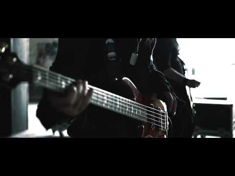 DieVanity - Soldiers (Official Video)