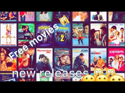 How To Watch Free Online Movies - No Sigh up neededKaynak: YouTube · Süre: 8 dakika9 saniye