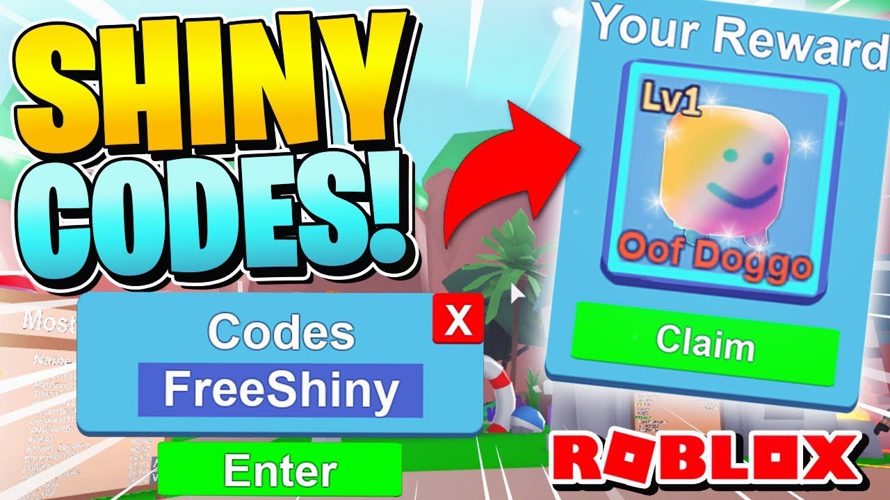 New Mythical Shiny Pets Update In Roblox Mining Simulator Roblox Mining Simulator 10 Shiny Pet Codes Secret Youtube