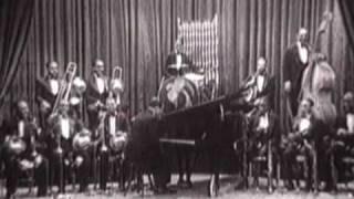 Duke Ellington legacy lives on