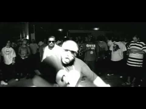 Dj khaled ft  Kanye West - go hard