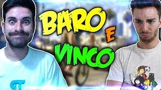 BARO E VINCO!! - GTA V ONLINE /w Murry